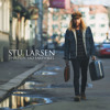 Stu Larsen - Thirteen Sad Farewells
