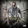 Racked Up Ready - Get Your Mind Right feat. Mista Cain & B-Real [Produced By Jay Scalez]