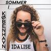 Ida Lise - Sommer I København - Preview