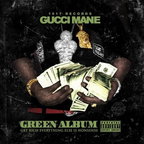 Gucci Mane Speaks [ @1017_Records ]
