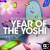 No Yoshin Around ft Mega Ran