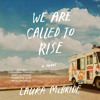 WE ARE CALLED TO RISE Audiobook Excerpt