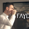 Faydee - Far Away ( Instrument by DJ Aragon Production )2014 mp3