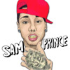 Sam Prince - Songs About Em