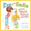 'The Worst Haircut Ever': A viral sensation and now a children's book — Jun 03, 2014