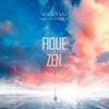 Vulgo Sau - Fique Zen Part. Jay P.(prod. Jgramm).mp3