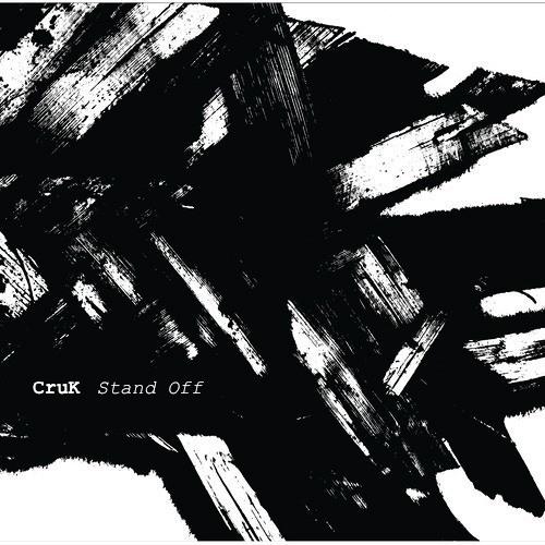 CruK - Stand Off