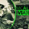 MC Álan - Viajei - Música Nova 2014 (Dj Roma) Lançamento 2014