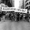 CONTE UMA CANÇÃO – GOLPE MILITAR DE 1964 - Acorda amor – por Chico Buarque, 1974