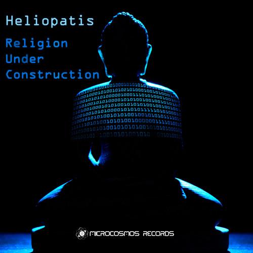 Heliopatis - Om Mani Padme Hum