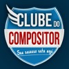 Inédita - Ta Com Saudade - Clube do Copositor/Diego Everest/Nando Medeiros