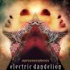 Electric Dandelion -  Enchanted Memories