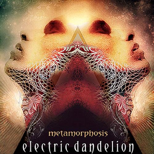 Electric Dandelion - Ignite