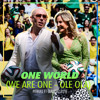 One World | Pitbull ft Claudia Leitte (We Are One | Ole Ola)
