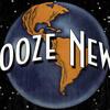 Recovery 101 Boozy Drake News