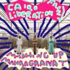 Cairo Liberation Front Presents Mashing Up Mahragranat Mixtape