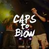 Caps to Blow [Drake x Laidback Luke] (CFLO Bootleg)