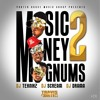 Travis Porter - Attached (Music Money Magnums 2)