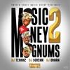 Travis Porter - She Knows ft. Problem (Music Money Magnums 2)