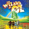 Children's Book Audio Recording: Wizard of Oz Ch. 1 & 2 *Free Download*