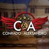 Pode Chorar - Conrado E Aleksandro