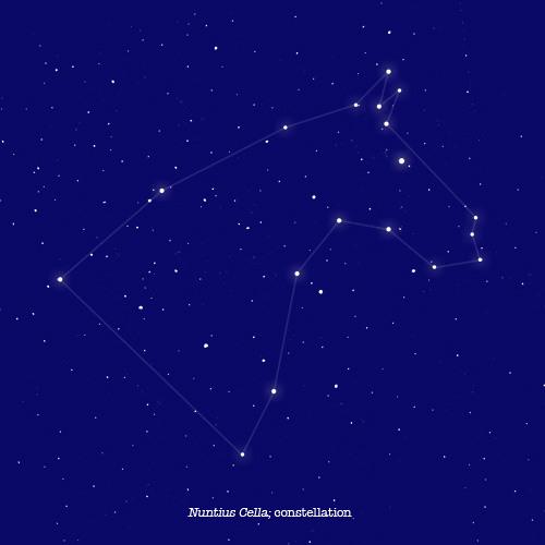 06 Constellation