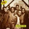 Silk - Freak Me Feat Diz-A Killuminati and Lotto