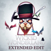 Wicked Wonderland 2014(Extended Edit)