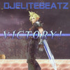 Final Fantasy | Victory Fanfare Trap Remix | Prod. by DJEliteBeatz