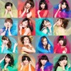 AKB48 - Koisuru Fortune Cookies (Male ver.)