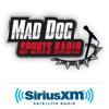 Justin Williams, LA Kings RW, with Dan Graca on Mad Dog Sports Radio
