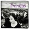 Dreams (Sintonia Mix) - Azzurro vs. The Cranberries