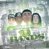 LGFM ft. Johnny May Cash & SD - 100 Bandz [Produced by Protege Beatz, Chapo & Ace Bankz]
