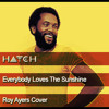 Everybody Loves The Sunshine (Roy Ayers Cover)