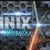 Baila Conmigo - Zion y Lennox (XTD Remix By Dj Unnix )