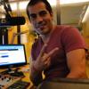 Chamada promocional Musica FM