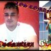 TE ESTARE ESPERANDO- JR EL ROMANTICO FT.GOLDEN DOG 2014-GOLDEN ESTUDIOS