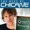Trance IL Homework - CHICANE (June 2014)