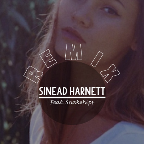 Sinead Harnett Feat. Snakehips - No Other Way (J-Lah Remix)