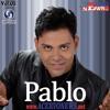 Pablo A Voz Romântica -Agora
