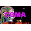 Coma Freestyle - Zac Smith