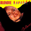 Rapture-Blondie