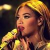 Beyoncé - Resentment (Live)