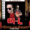 Chukie & El Leo - El Angel Que Te Cuida (Prod. Taizon (A&R Studios)