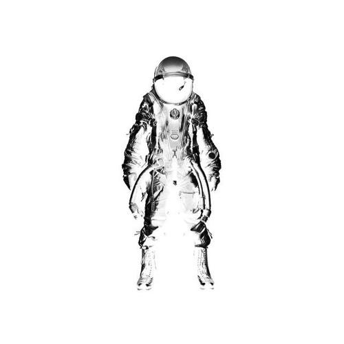 Astronaut - Rain (Avius Remix)