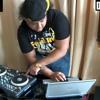 SUGUA RIDDIM MIX BY DJ PATANGO 502/504