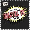#112. Marvel vs. DC nas telas