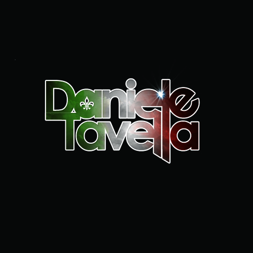 Daniele Tavella - EDM set june 2014