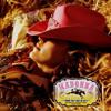 Madonna - Music 2006 (RHB remix)