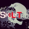 Skelectro - Rick roll   FREE DOWNLOAD